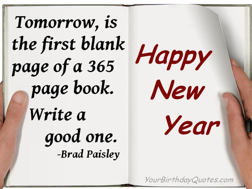 happy-new-year-quote-happy-new-years-wishes-sayings-and-quotes-12411